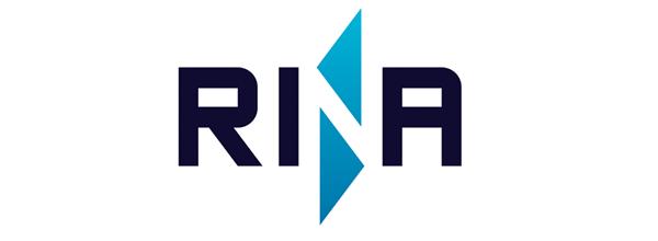 RETROFEED RINA