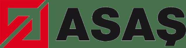 RETROFEED ASAS