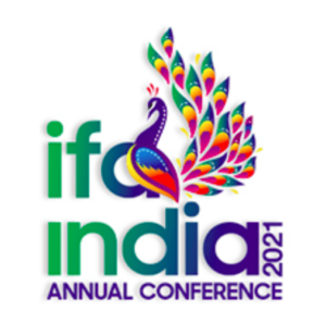 IFA INDIA