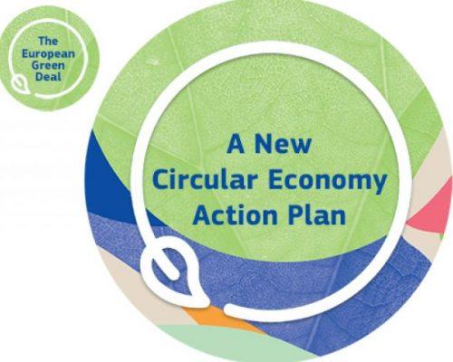 New Logo Circular Economy Action Plan