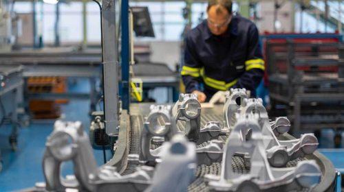 csm_Aluminium-production-at-Fagor-Ederlan-in-Spain_smaller_e7b822a25d