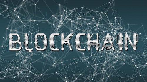 csm_blockchain-4129138_640_bbc7bd9dc5