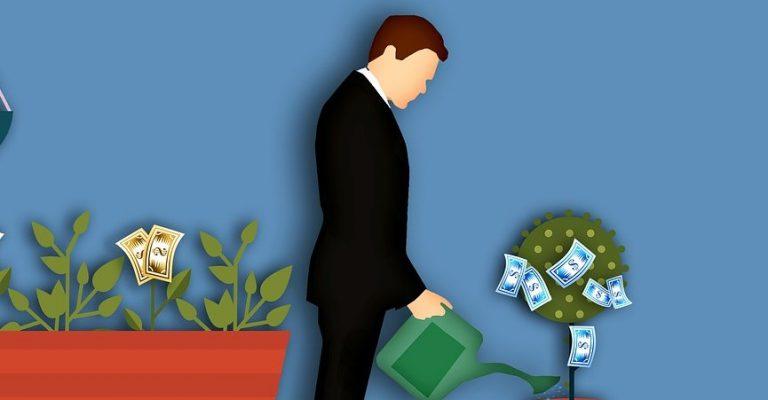 csm_business-3462518_1280_2b45183716