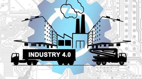 csm_industry-2496198_640_2667e35524